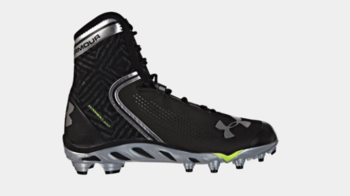 e5c405807 The Perfect Football Cleats According to Your Position