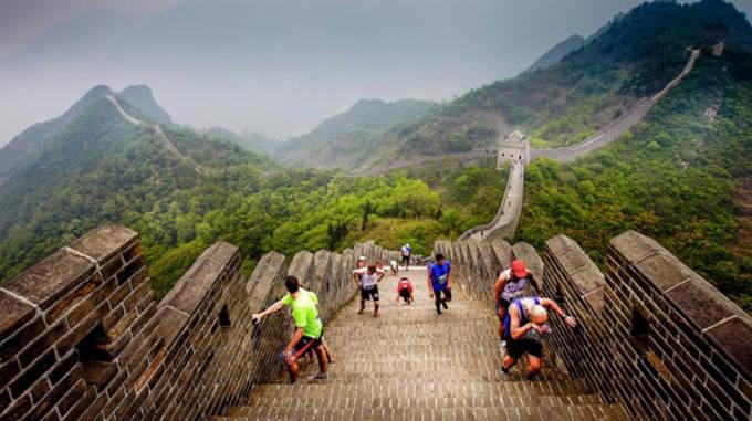 China_Marathon