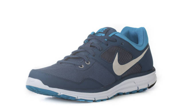 977c5971ea308 The 10 Best Nike Lunar Running Shoes