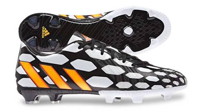 adidas_predator_fc