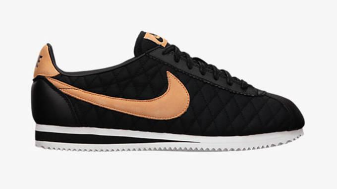 Nike_Cortez