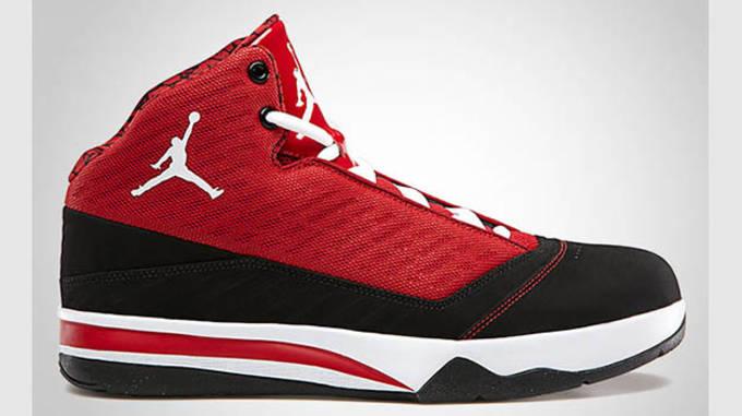jordan-b-mo-gym-red-black-white-3 copy