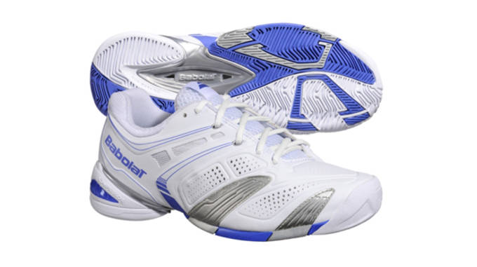 Babolat Women's V-PRO 2 All Court Tennis Shoe