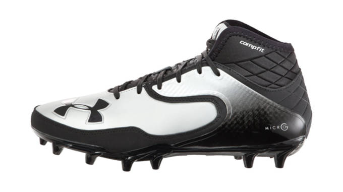567c7b459f67 The 10 Best Football Cleats Available Now | Complex
