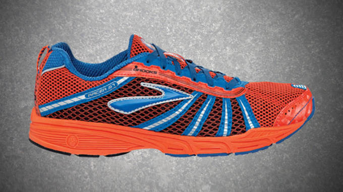 5f8d017d25c The 25 Most Popular Elite Racing Shoes Today