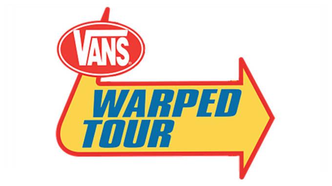 Vans_Warped_Tour