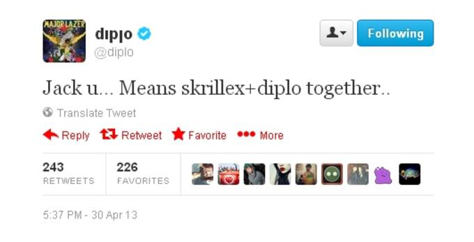 diplo-jacku-group-tweet