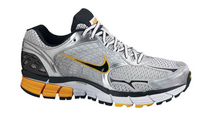 NikeVomero4