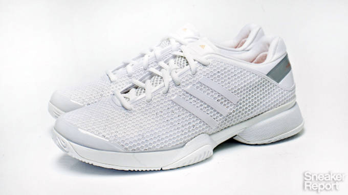 "adidas by Stella McCartney Barricade ""White"""