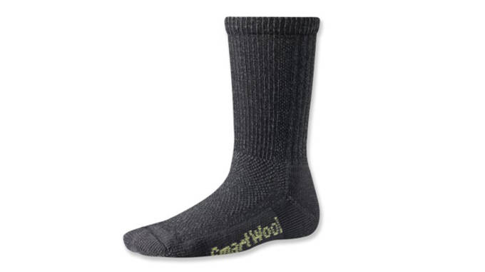 Summer Socks - Smartwool Ultra Hike Light