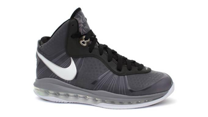 Nike LeBron 8 v2