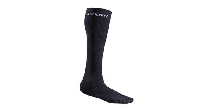 7f5d02e8ad 6 - Saucony AMP PRO2 Compression<strong></strong>