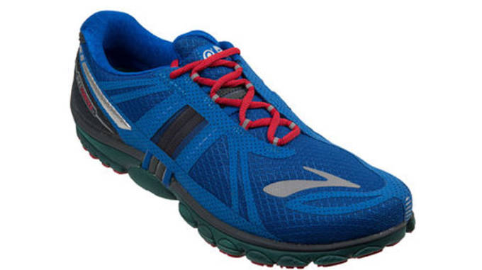 Brooks Pure Cadence 2