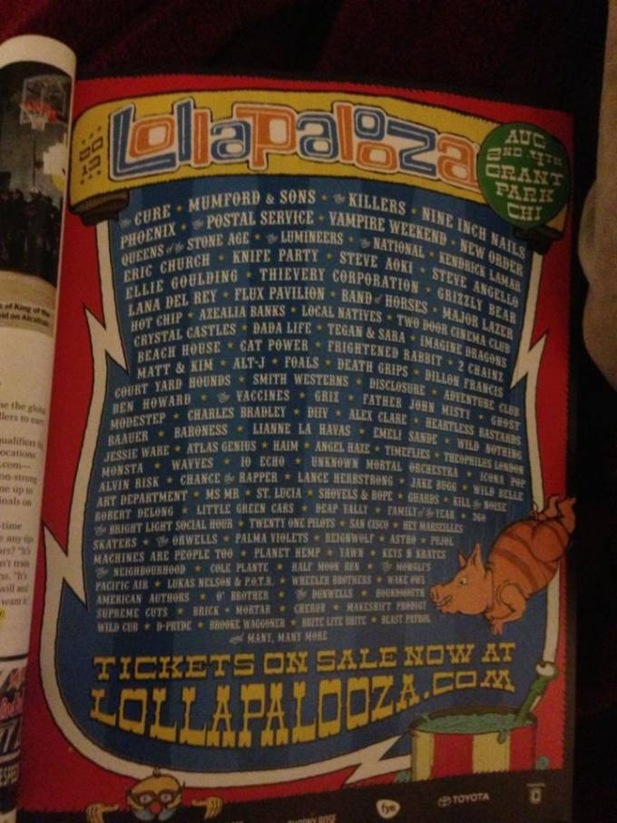 Lollalpalooza-Lineup-2013
