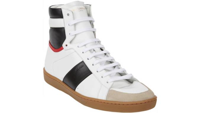 YSL_Sneakers