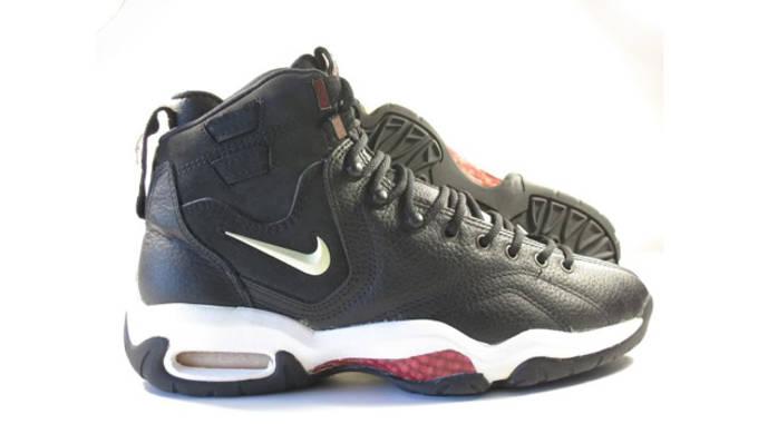 reputable site 69908 16055 Nike Air Alonzo Image via KPR on Kicks