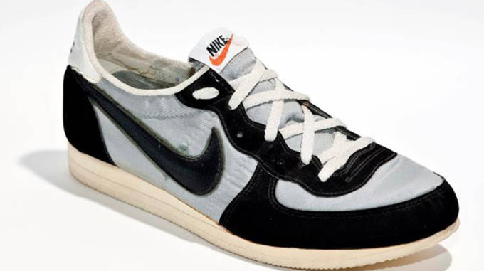 0f065854f83bb The 100 Best Running Sneakers of All Time
