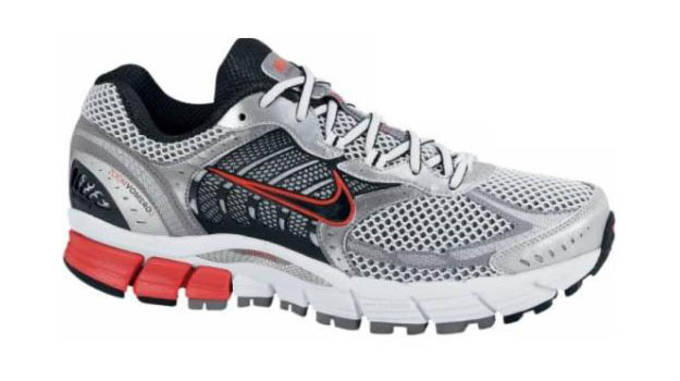 NikeVomero3