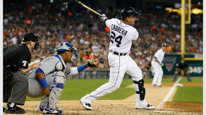 Miguel+Cabrera+Kansas+City+Royals+v+Detroit+Yx59vNh4Anpx copy