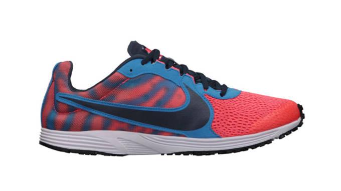 NikeStreak