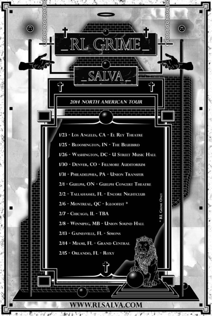 rl-grime-salva-tour-2014