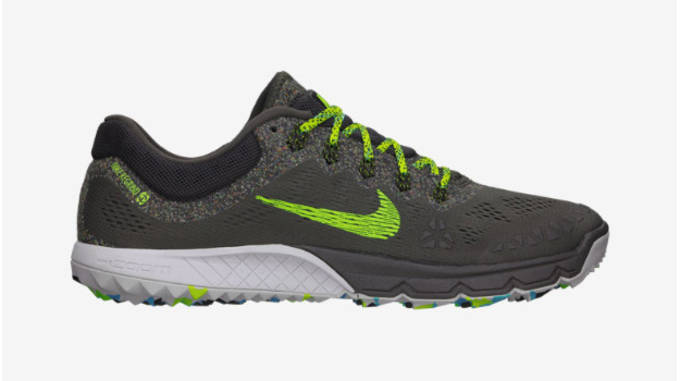 fc668340be0 The 10 Best Nike Running Shoes Available Today