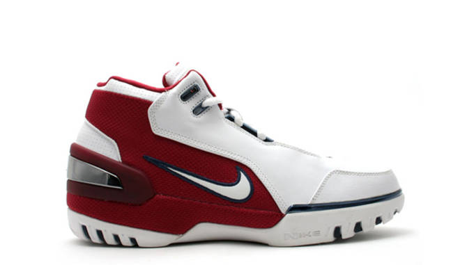 air_zoom_generation