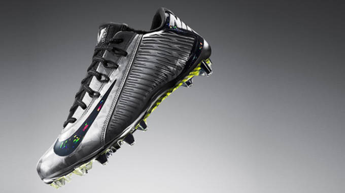 Nike Vapor Carbon 2004 Elite_8