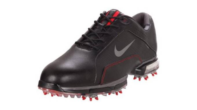 Nike Zoom TW 2012