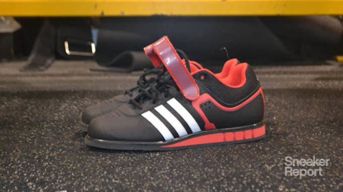 adidas_Powerlift_2.0