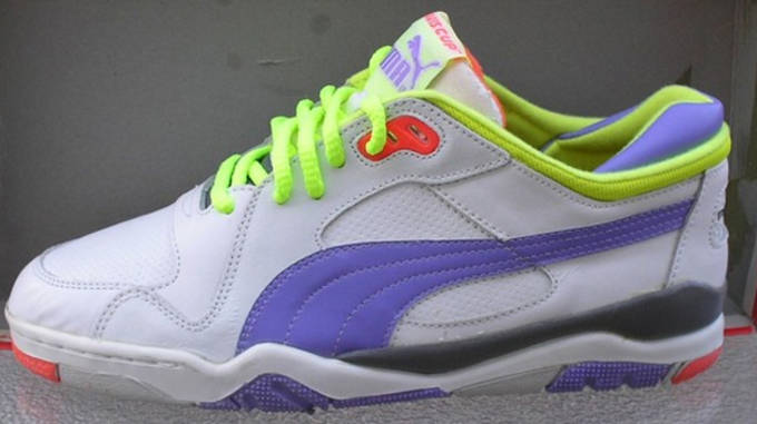 8631983b486 The Best Tennis Sneakers of the  90s