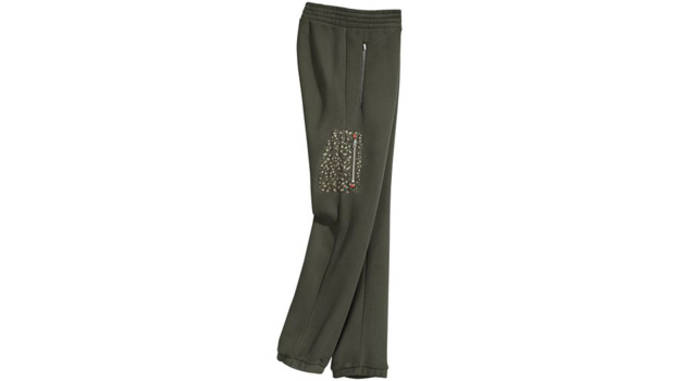 A Lazy Guy s Guide to Sweatpants  acc8bdad8