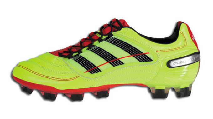 Ranking Every adidas Predator Based on Playability  2ee58ccf43