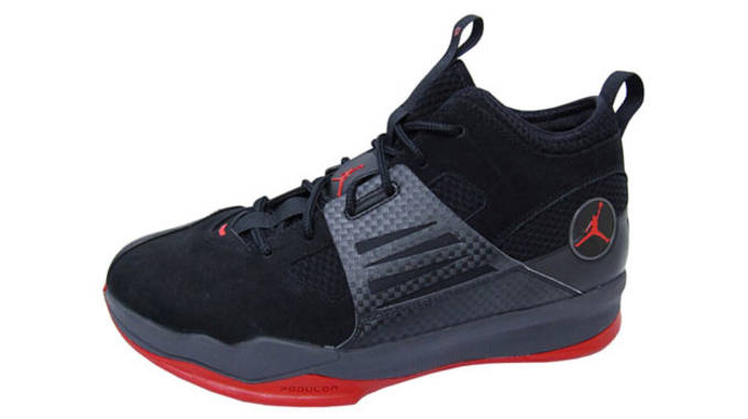 cf0ae50ffc7a72 The Complete Tech History of Chris Paul Signature Sneakers