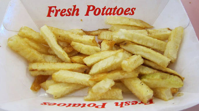 Image via http://www.eonline.com/eol_images/Entire_Site/2013826/rs_560x415-130926124055-1024-in-and-out-fries-092613.jpg