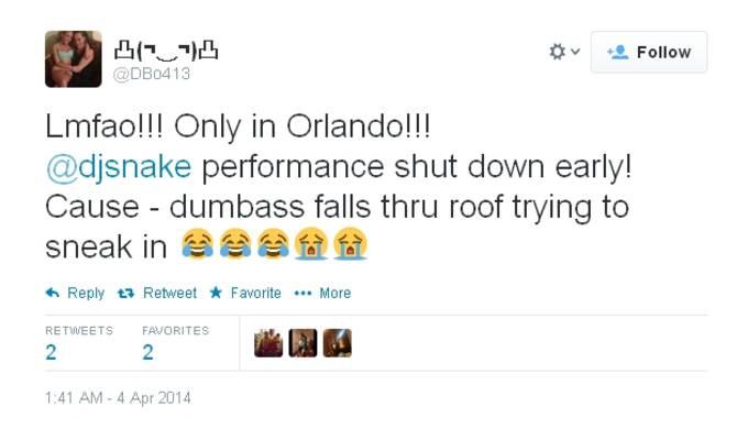 snake-orlando-tweet