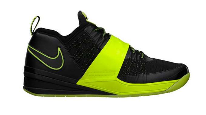 Nike Zoom Revis