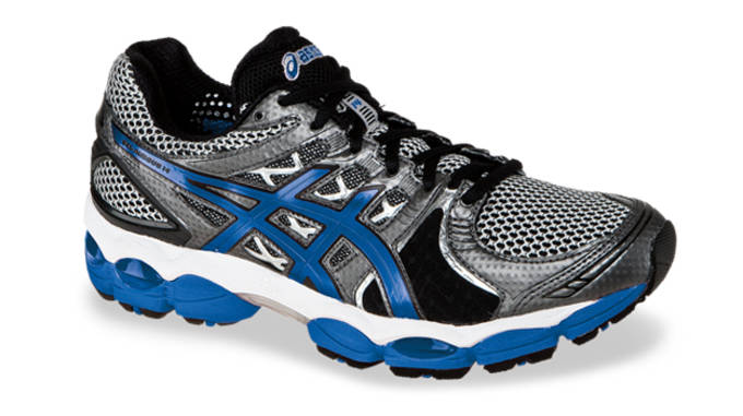 buy online 1d130 00677 The 100 Best Running Sneakers of All Time   Complex