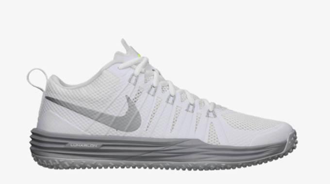 Nike_Lunar_TR1_LE