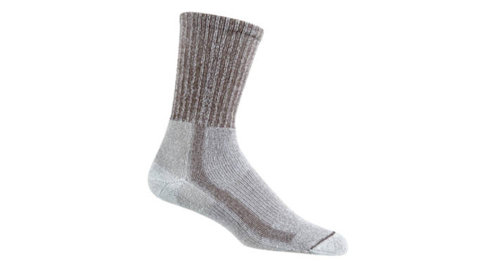 Summer Socks - Thorlo LTH Light Hiking Socks
