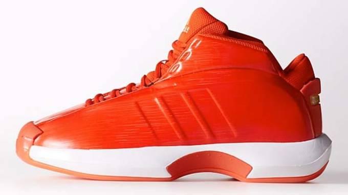 adidas-crazy-1-infrared-1