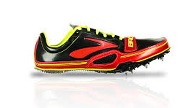 47fe1574fc7b The 10 Best Sprint Spikes Available Now