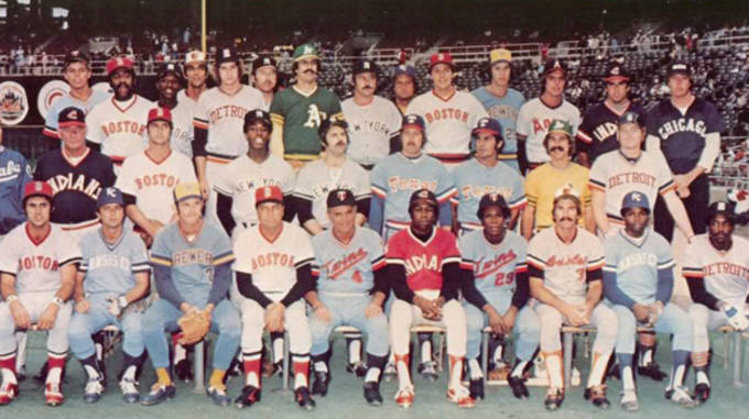 The 25 Most Influential Uniforms in Baseball History  af6547f5f0a