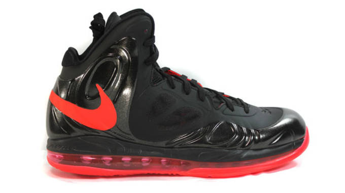 The 25 Best Basketball Sneakers from the Past 5 Years  bae36a740