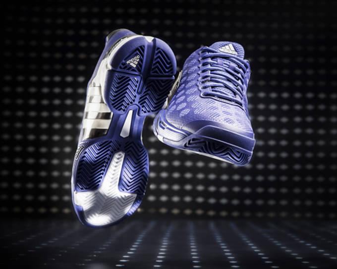 Images via adidas