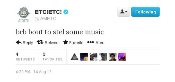 etcetc-stel-tweet