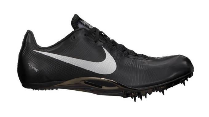 Sprint Spikes - Nike Zoom Ja Fly