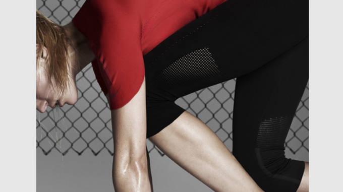 Nike_Fa13_Warp_Knit_6_22328