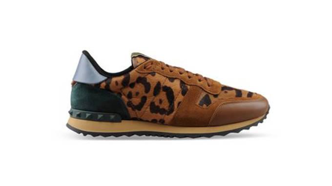 Valentino_Sneakers
