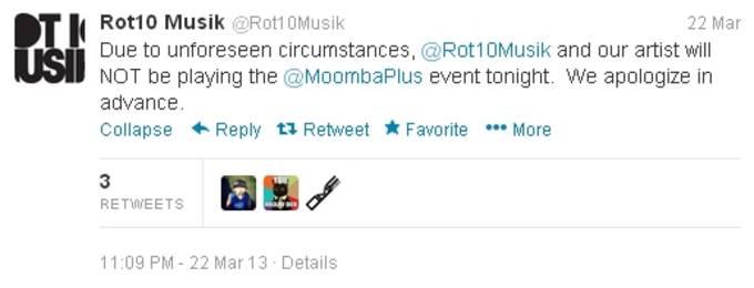 rot10musik-cancel-moombaplus